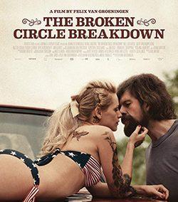 The broken circle breakdown (2017)